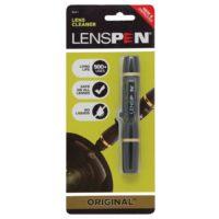 lenspen-nlp-1-olovka-za-ciscenje-objekti-03012434_1