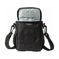 lowepro-adventura-sh-100-ii-black-torba-lp36866_2