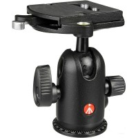 manfrotto-midi-ball-head-w-rc4-498rc4-8024221563290_2