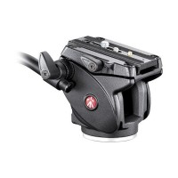 manfrotto-pro-fluid-video-mini-head-701h-8024221538885_3