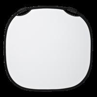 h2848_Argb_043_Reflector_White_120cm-600x600