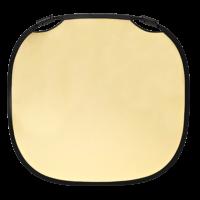 h2848_Argb_045_Reflector_Gold_120cm-600x600