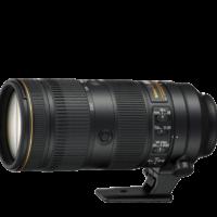 20063-AF-S-NIKKOR-70-200mm-FL-ED-VR_2