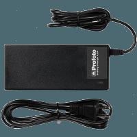 100329-Battery-Charger-4-600_b88d61fa132781e4c5a0e964048e15df