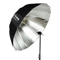 d-100978-Profoto-Umbrella-Deep-Silver-L-angle_9984413d5e071917dbda44e9011e3b16