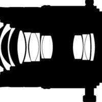 AI-PC-E-24mm-f_3.5D br. 2
