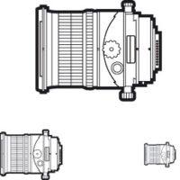 AI-PC-E-Micro-45mm-f_2.8D-ED br.2