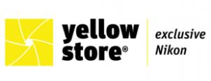 Yellow Store Bosna i Hercegovina