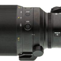 z-nikon-z6-58mm_noct-a