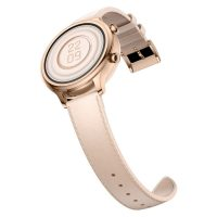 mobvoi-ticwatch-c2-plus-18mm-smartwatch-rose-gold-side