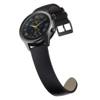 mobvoi_ticwatch_c2_smart_watch_5_-_tejar