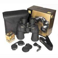 nikon-aculon-10-22x50-a211-binoculars-300sqr-3